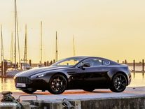 Aston Martin Vantage Portugal Used Search For Your Used Car On The Parking