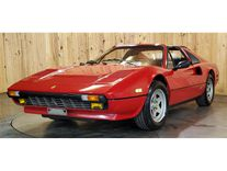 Ferrari 308 Used Search For Your Used Car On The Parking
