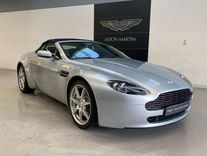 Aston Martin Vantage Belgium Used Search For Your Used Car On The Parking
