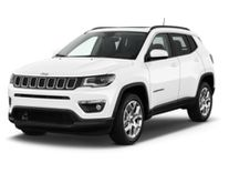 jeep compass 1.3 gse t4 150 ch bvr6 brooklyn edition - 5 portes