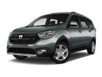 tce 130 fap 7 places stepway - 5 portes