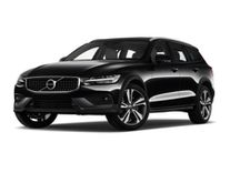 volvo v60 b4 awd 197 ch geartronic 8 cross country pro - 5 portes