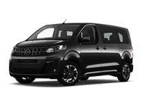 opel zafira life l2 2.0 diesel 180 ch bva8 business elegance - 5 portes