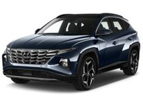 1.6 crdi 136 hybrid 48v dct-7 executive - 5 portes