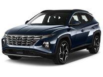 1.6 t-gdi 150 hybrid 48v dct-7 executive - 5 portes