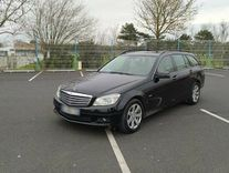 break 200 cdi 135 blueefficiency avantgarde