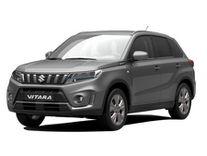 suzuki vitara 1.4 boosterjet hybrid auto privilège boîte automatique essence
