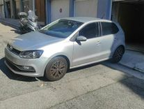 1.4 tdi 90 bluemotion confort line