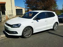 1.4 tsi 150 bluemotion act gt