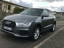 2.0 tdi 150 ultra ambition luxe