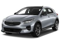 kia xceed 1.0l t-gdi 120 ch isg bvm6 active business - 5 portes