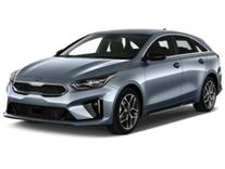 kia ceed sw 1.0 t-gdi 100 ch isg bvm6 active business - 5 portes