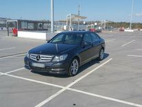 180 cdi 120 blueefficiency avantgarde executive 7g-tronic bva