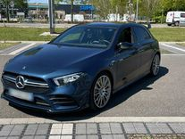 35 305 edition-1 amg 4matic 7g-dct speedshift bva