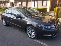 2.0 tdi bluemotion technology