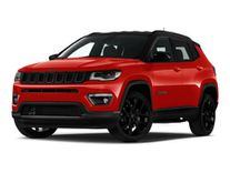 jeep compass 1.3 gse t4 130 ch bvm6 limited - 5 portes