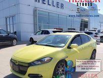 dodge dart rallye for sale dodge dart gelb Gebrauchtwagen - Gebrauchtwagen suchen - Das Parking