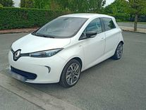 r90 90 ze 40kwh location charge-normale edition one bva