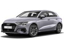 audi a3 sportback nouvelle 35 tfsi 150 design avec options boîte manuelle essence