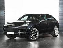 3.0 v6 462ch e-hybrid euro6d-t-evap-isc