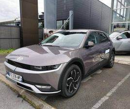 73 KWH - 218CH INTUITIVE