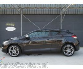 COUPE 2.0 TCE GT