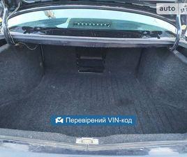 БОГДАН 2110 211010 2013 <SECTION CLASS=PRICE MB-10 DHIDE AUTO-SIDEBAR