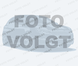 RENAULT GRAND MODUS 1.6-16V EXCEPTION, AUTOMAAT, CRUISE, AIRCO, GAR, LUXE UITV.
