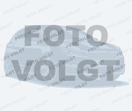PEUGEOT 107 1.0-12V XR