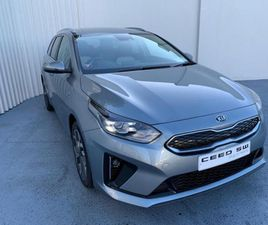 SW PLUG IN HYBRID DEMO CAR , WAS €35500 SAVE €2000 AUTOMATIC , WIRELESS CHARGER, MULTIFUNC
