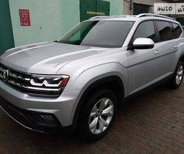 VOLKSWAGEN ATLAS SE 4MOTION 2018 <SECTION CLASS=PRICE MB-10 DHIDE AUTO-SIDEBAR