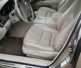 3.5 V6 SH-AWD