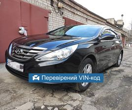 HYUNDAI SONATA 2011 <SECTION CLASS=PRICE MB-10 DHIDE AUTO-SIDEBAR