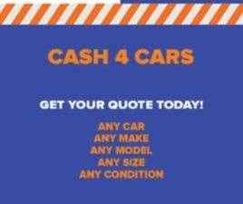 CASH FOR CARS 0852818887 FOR SALE IN DUBLIN FOR € ON DONEDEAL