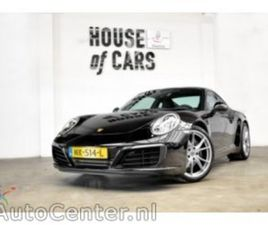 991 COUP