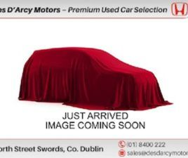 TOYOTA YARIS HYBRID AUTO ICON HIGH SPEC EXCELLENT FOR SALE IN DUBLIN FOR €14950 ON DONEDEA