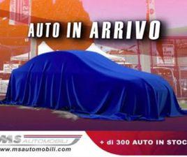 MINI MINI 1.5 COOPER CABRIO - AUTO USATE - QUATTRORUOTE.IT - AUTO USATE - QUATTRORUOTE.IT