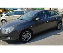 CARS.BG - LANCIA DELTA, 6500 ЛВ., ДИЗЕЛ