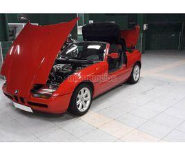 BMW - Z1 Z1