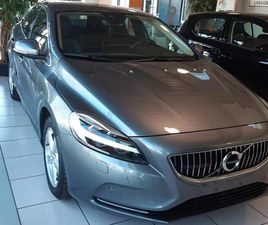 VOLVO V40 INSCRIPTION 389090