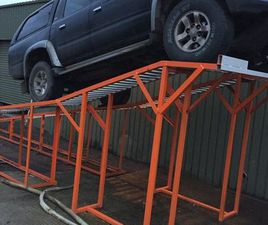 CARS, VANS AND JEEPS, COMMERCIAL & PRIVATE FOR SALE IN SLIGO FOR €0 ON DONEDEAL