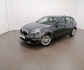 BMW - SERIE 1 116D