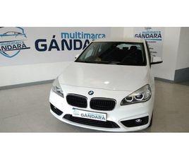 BMW - SERIE 2 216D ACTIVE TOURER