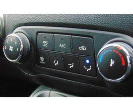 2015 HYUNDAI IX35 1.6 GDI S 5DR 2WD