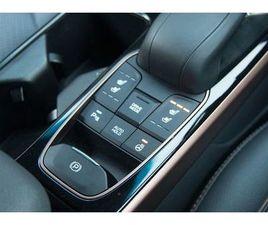 2018 HYUNDAI IONIQ 88KW ELECTRIC PREMIUM SE 28KWH 5DR AUTO