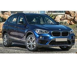 BRAND NEW WHITE COLOR 2019 BMW X1 XDRIVE28I FOR SALE IN HUNTINGTON STATION, NY 11746. VIN