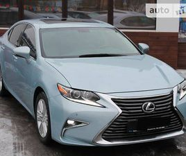 LEXUS ES 350 2014 <SECTION CLASS=PRICE MB-10 DHIDE AUTO-SIDEBAR