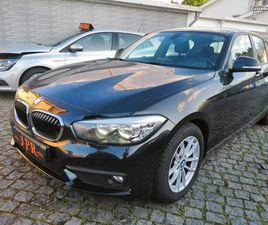 BMW 116 ADVANTAGE - 15