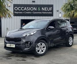 IV 1.7 CRDI 141 ISG ACTIVE BUSINESS 2WD DCT7