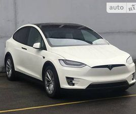 TESLA MODEL X 90D AWD 2016 <SECTION CLASS=PRICE MB-10 DHIDE AUTO-SIDEBAR